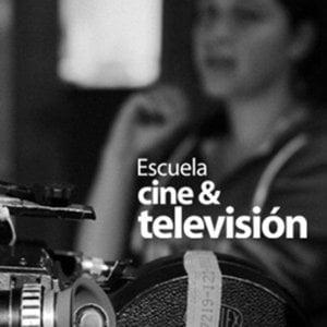 Profile picture for Universidad Veritas Cine y Tv
