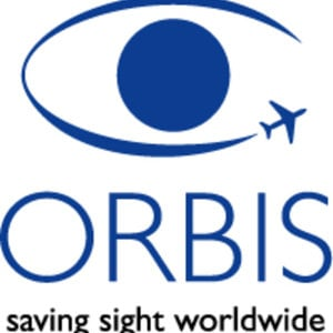 Profile picture for ORBIS Ireland