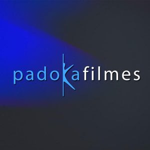 Profile picture for Padoka Filmes