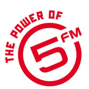Profile picture for 5FM