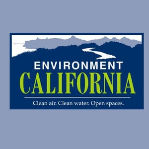 Profile picture for Environment California