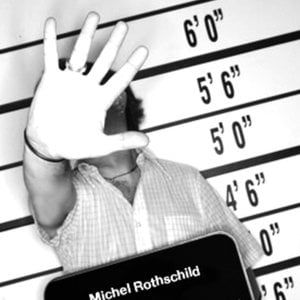 Profile picture for Michel Rothschild