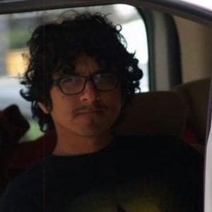 Profile picture for Antonio Valenzuela