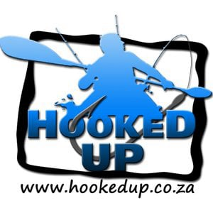 Profile picture for HookedUp