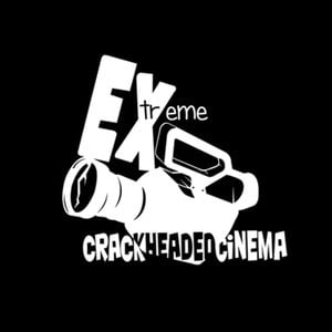 Profile picture for CRACKHEADED cinema