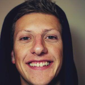 Profile picture for Patrick Pollmeier