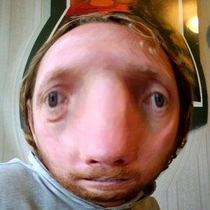 Profile picture for mathew goad