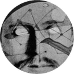 Profile picture for rɔmɛ̃ rɔlɑ̃