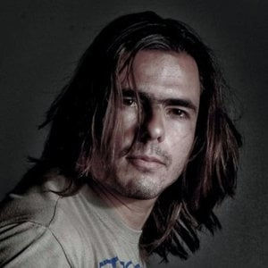Profile picture for Menelaos Liondos