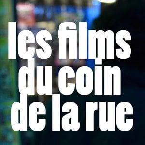 Profile picture for LES FILMS DU COIN DE LA RUE