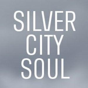 Profile picture for Silver City Soul