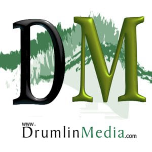 Profile picture for Drumlinmedia.com