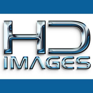 Profile picture for HD Images