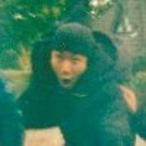 Profile picture for Max Tsui