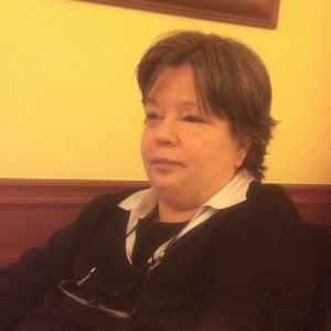 Profile picture for Vicky Cuquerella