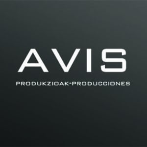 Profile picture for AVIS PRODUCCIONES