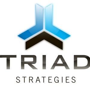Profile picture for Triad Strategies