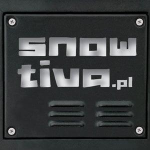 Profile picture for snowtiva.pl