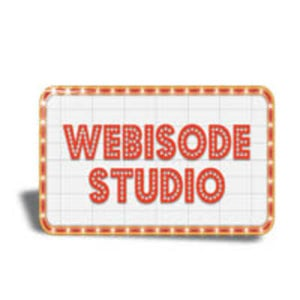 Profile picture for WEBISODE STUDIO