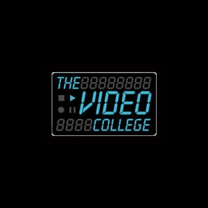 Profile picture for The Video College