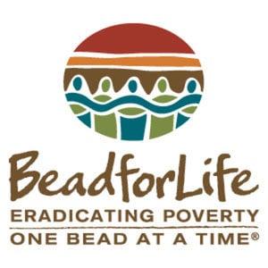 Profile picture for BeadforLife