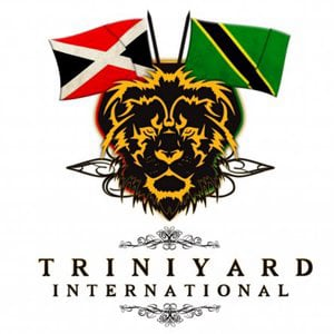 Profile picture for TriniYard International
