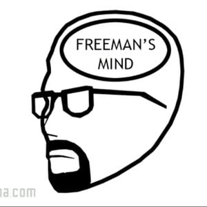 Profile picture for Freeman White III