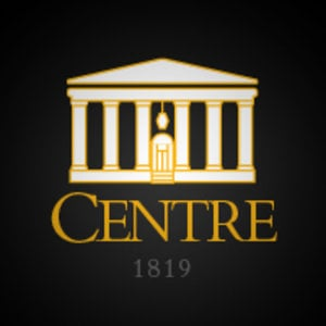 Profile picture for Centre College