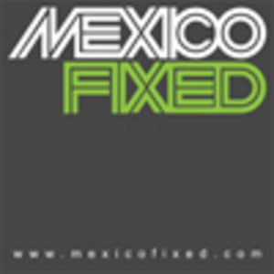 Profile picture for mexicofixed