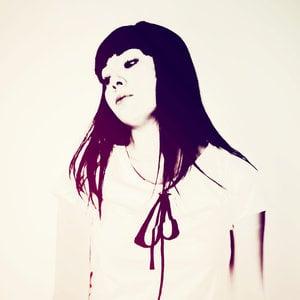 Profile picture for Carmen Díaz