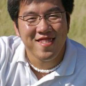 Profile picture for Somongkol Teng