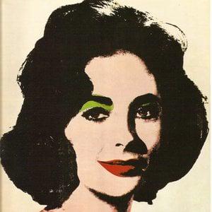 Profile picture for Vera Palminha