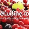 eCuisine