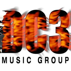 Profile picture for DC3 Music Group