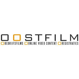Profile picture for Oostfilm