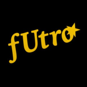 Profile picture for F U T R O