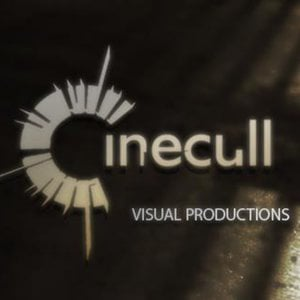 Profile picture for CINECULL