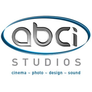 Profile picture for ABCi Studios