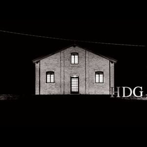 Profile picture for Hangar Design Group