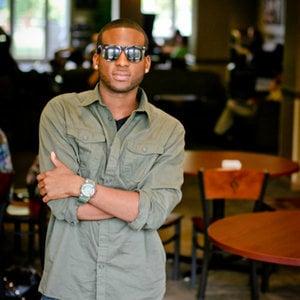 Profile picture for Themba E. Moyo