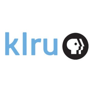 Profile picture for KLRU-TV