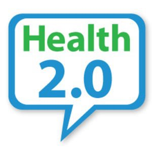 Profile picture for Health 2.0
