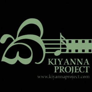Profile picture for Kiyanna Project