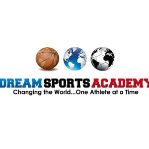 Profile picture for Dream Sports Academy