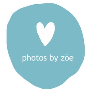 Profile picture for photos by zoe