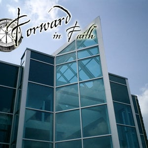 Profile picture for Merriman Road Church