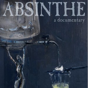 Profile picture for absinthe