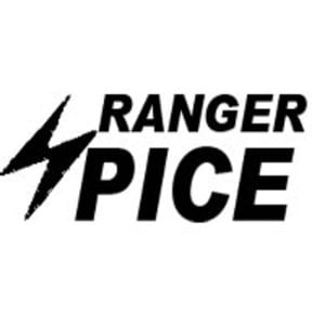 Profile picture for SPICE R∆NGER