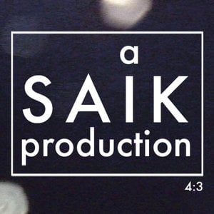 Profile picture for SAIK PRODUCTIONS