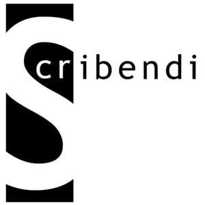 Profile picture for Scribendi Magazine